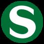 Toko Serbu – Bengkulu